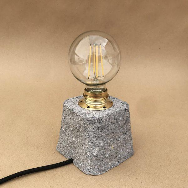 TABLE-LAMP-IMG_0148