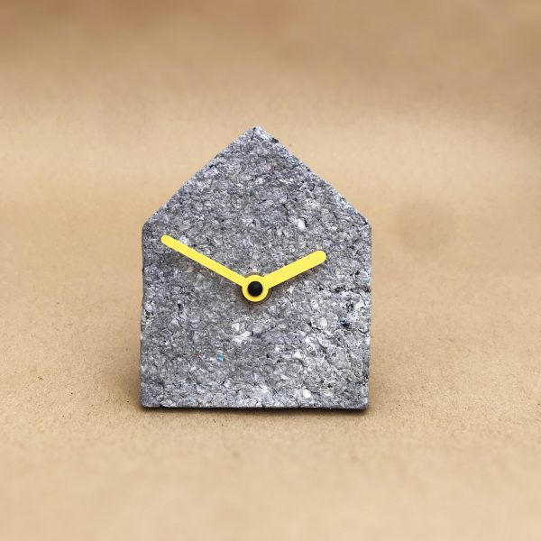 WALLCLOCK-HOUSE-IMG_0130