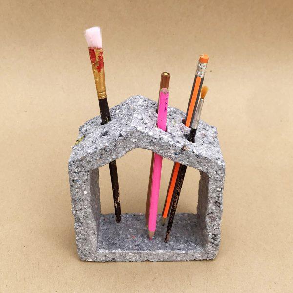square-pencil-holder-IMG_0123