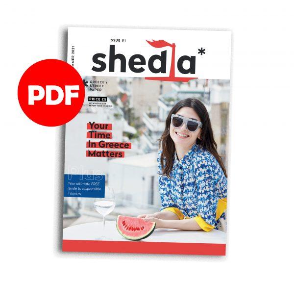 2021-06-SHEDIA-ENGLISH